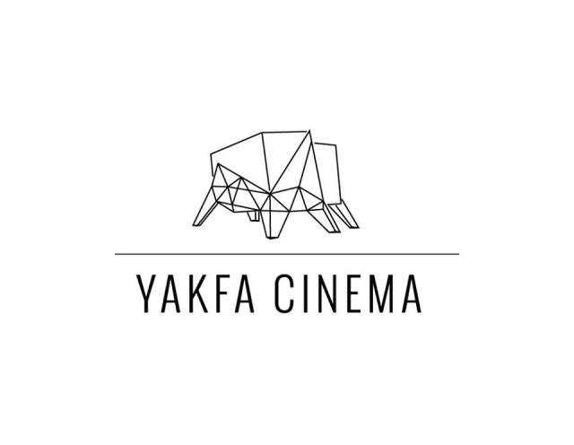 yakfa cinema
