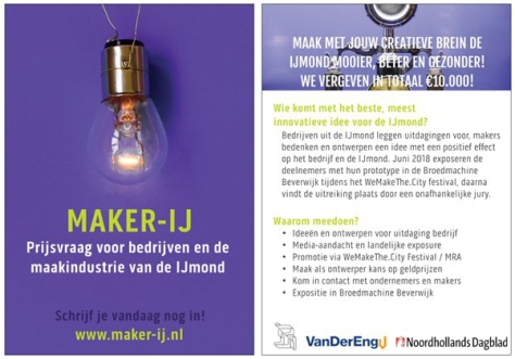 flyer1makerij (1)